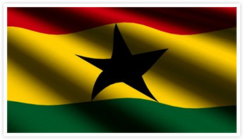 Simple Tax Guide for Americans in Ghana