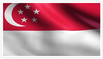 Simple Tax Guide for Americansin Singapore