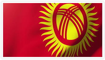 Simple Tax Guide for Americansin Kyrgyzstan