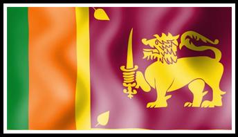Simple Tax Guide for Americansin Sri Lanka