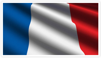 Simple Tax Guide for Americansin France