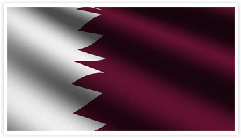 Simple Tax Guide for Americans in Qatar