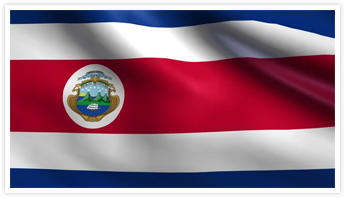 Simple Tax Guide for Americans in Costa Rica
