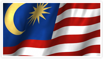 Simple Tax Guide for Americans in Malaysia