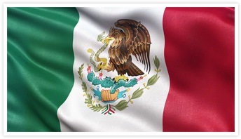 Simple Tax Guide forAmericansin Mexico