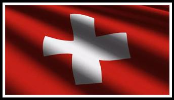 Simple Tax Guide forAmericansin Switzerland