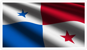 Simple Tax Guide for Americans in Panama