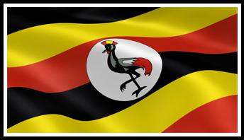 Simple Tax Guide for Americansin Uganda