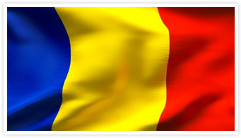 Simple Tax Guide for Americans in Romania