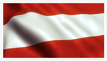 Simple Tax Guide for Americans in Austria