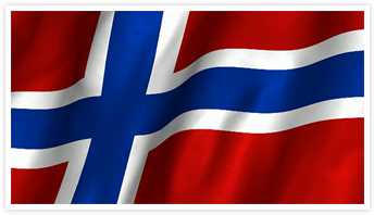 Simple Tax Guide for Americans in Norway
