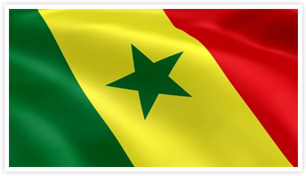 Simple Tax Guide for Americans in Senegal