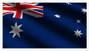 Simple Tax Guide for Americans in Australia