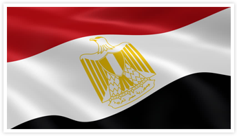 Simple Tax Guide for Americans in Egypt