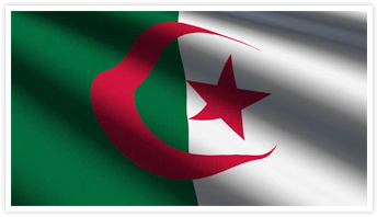 Simple Tax Guide for Americans in Algeria