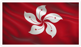 Simple Tax Guide for Americansin Hong Kong