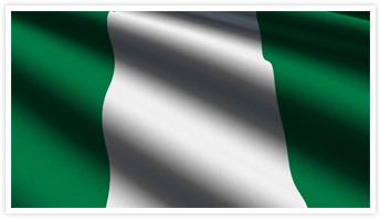 Simple Tax Guide for Americansin Nigeria