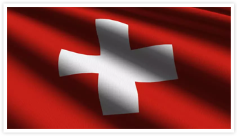 Simple Tax Guide for Americans in Switzerland