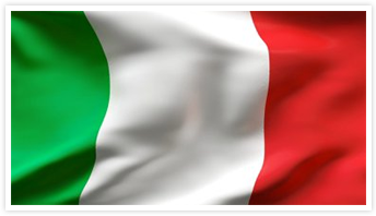 Simple Tax Guide for Americans in Italy