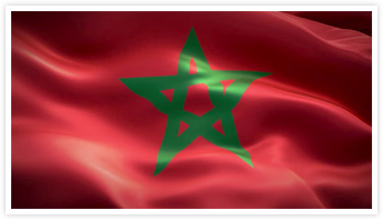 Simple Tax Guide for Americans in Morocco