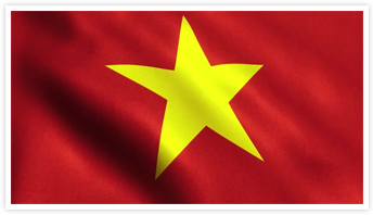 Simple Tax Guide for Americans in Vietnam