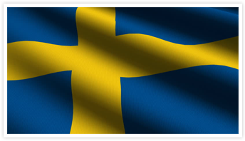 Simple Tax Guide for Americans in Sweden