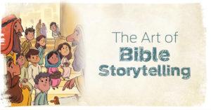 TGP_StoryTelling_ART
