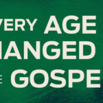 Disciples become disciple makers (a Gospel Project story)
