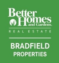 Meet Narce Pe A From Better Homes And Gardens Real Estate