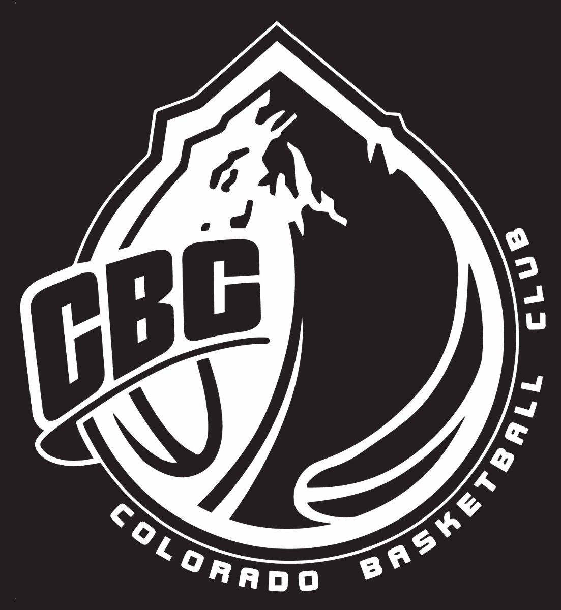 Colorado Basketball: Find & Connect With Local Sports Teams