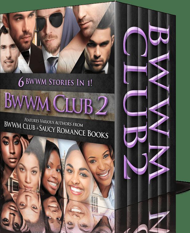 BWWM Club 2 - Romance Boxed Set Books