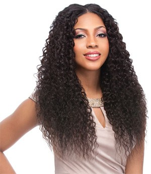 Sensationnel Peruvian French Curl Wig