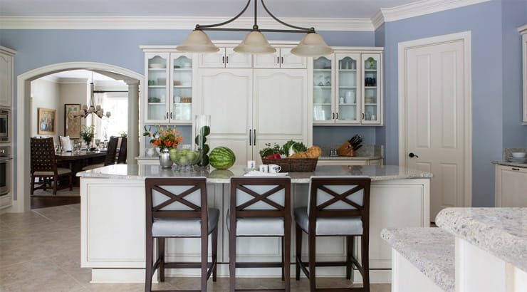 Delightful 5 African American Interior Designers Who Will Do Up Your Home Superbly!