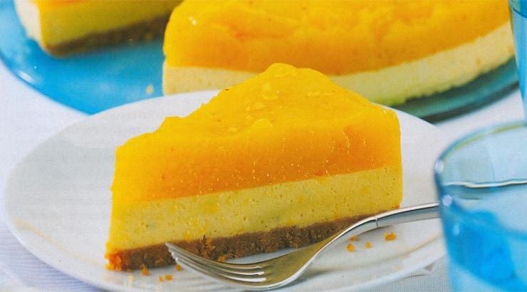Jamaican Food Recipes Desserts