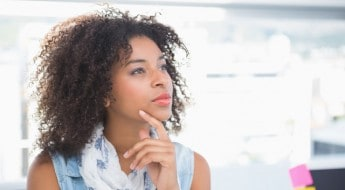 That Sister Welcome - African American Womens Blog