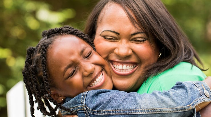 How To Be A Role Model To Young Black Women