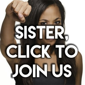 African American Newsletter For Black Women