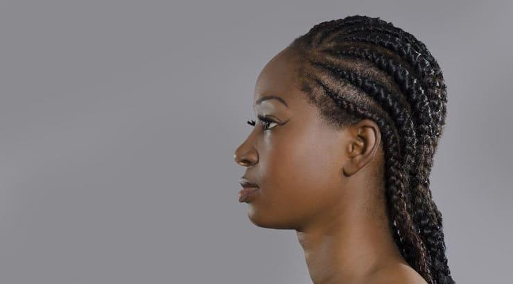 12 African Hair Braiding Styles Photos And Ideas For Modern Women