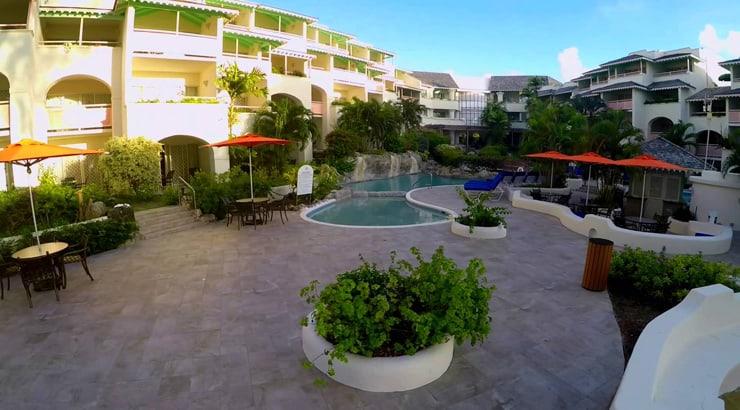 Top Deals On Bougainvillea Beach Resort in Barbados
