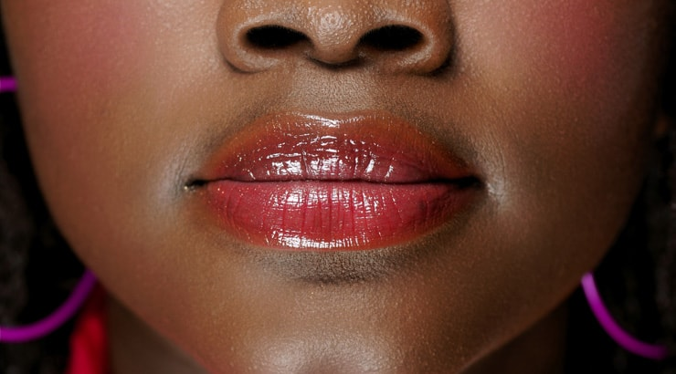 10 Best Lipstick Colors For Women With A Brown Skin Complexion
