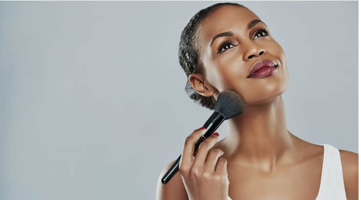 What Is The Best Foundation For Dark Skin? We Reveal The Top 10!