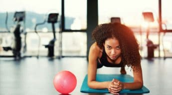 7 Ways To Make Exercising More Fun For Women