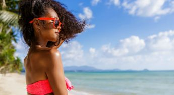 6 Best Free & Cheap Things To Do In Nassau & Other Bahamas Cities