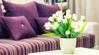9 Ways To Make Your Living Room Cozy And Warmer
