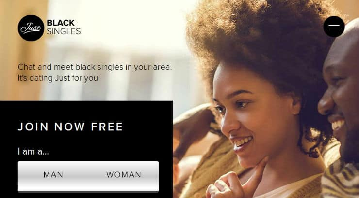 trementina black women dating site Meet single black women & men in gonzales, la - 100% free: welcome to datehookupcom we're 100% free for everything, meet black.