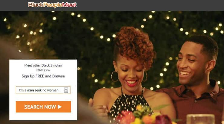 free black dating online