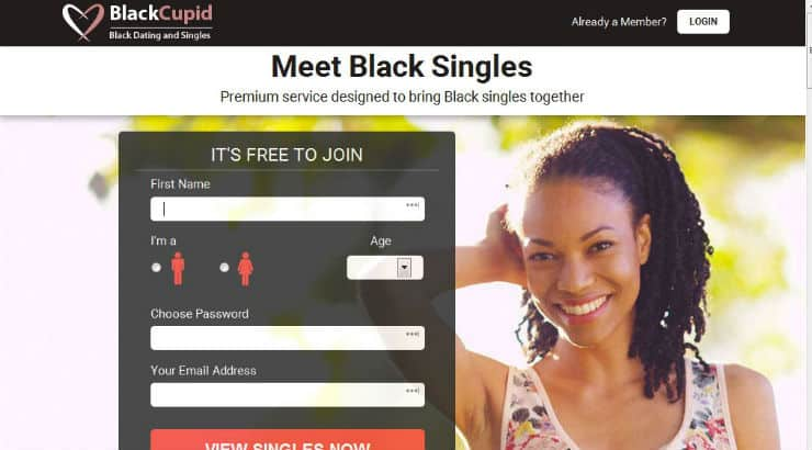 south wilmington black women dating site Free to join & browse - 1000's of black women in south africa - interracial dating, relationships & marriage with ladies & females online.
