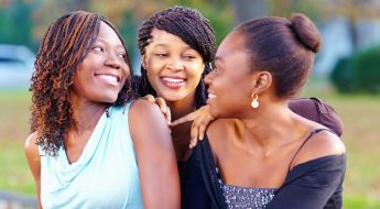 8 Kinds Of Friends You Need To Have In Your Life