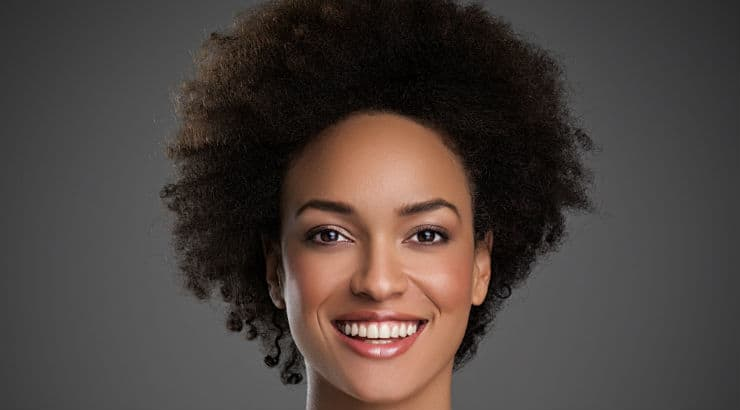 what are 4a 4b and 4c hair types answers and picture examples