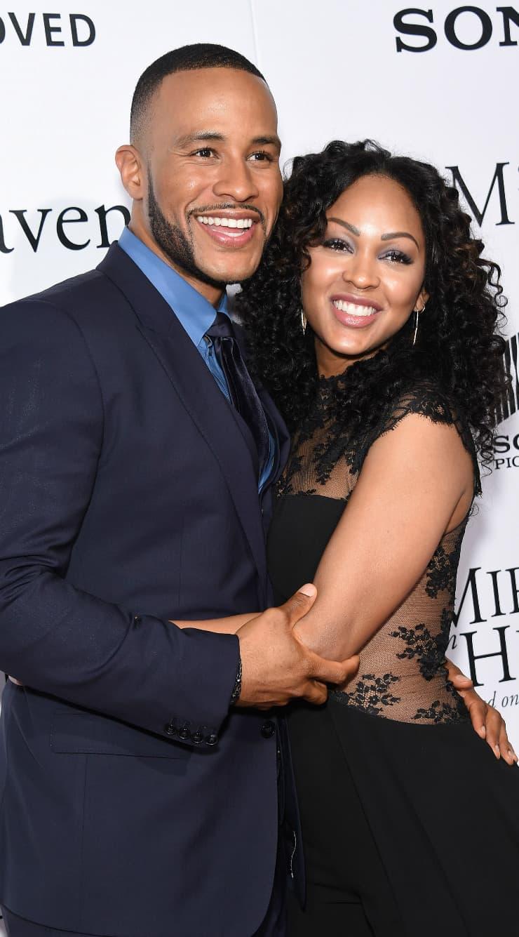 100 Hottest Celebrity Couples - Zimbio